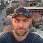 Руслан Турсунбаев